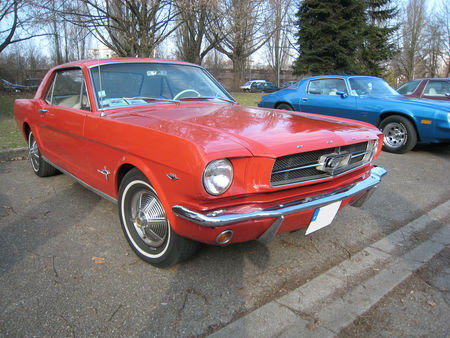 Ford_mustang_hardtop_coupe_1965_orange_01