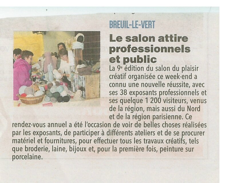 Courrier Picard001