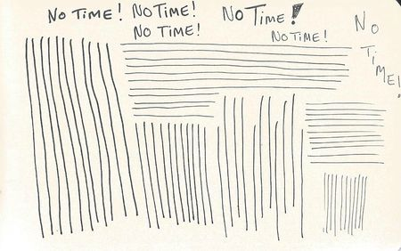 notime_small