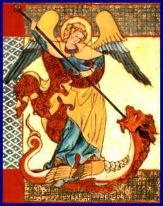 St_Michel_dragon_4