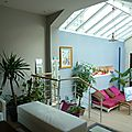 Aménagement extension de maison (92)