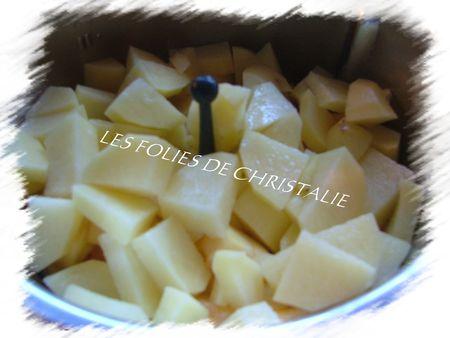 Pur_e_potiron_pommes_de_terre_2