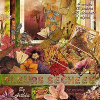 kit Fleurs sechees_ArthéaCrea_1 (200x200)