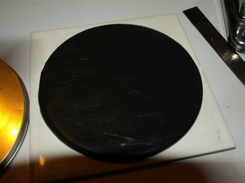 coupelle-leliefée03