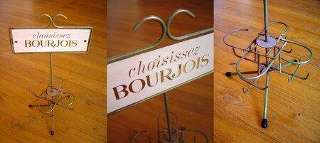 Choisissez_Bourjois