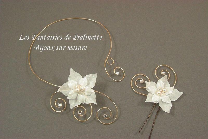 bijoux-mariage-418 (2)