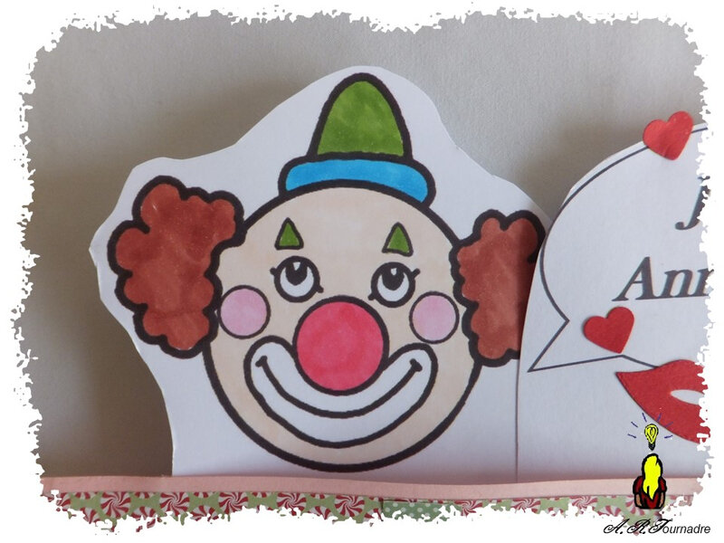 ART 2018 02 clown rigolo 4