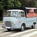 Ford taunus transit pick-up de 1965 (Retrorencard aout 2013) 01