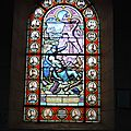 Saint Jean de Folleville