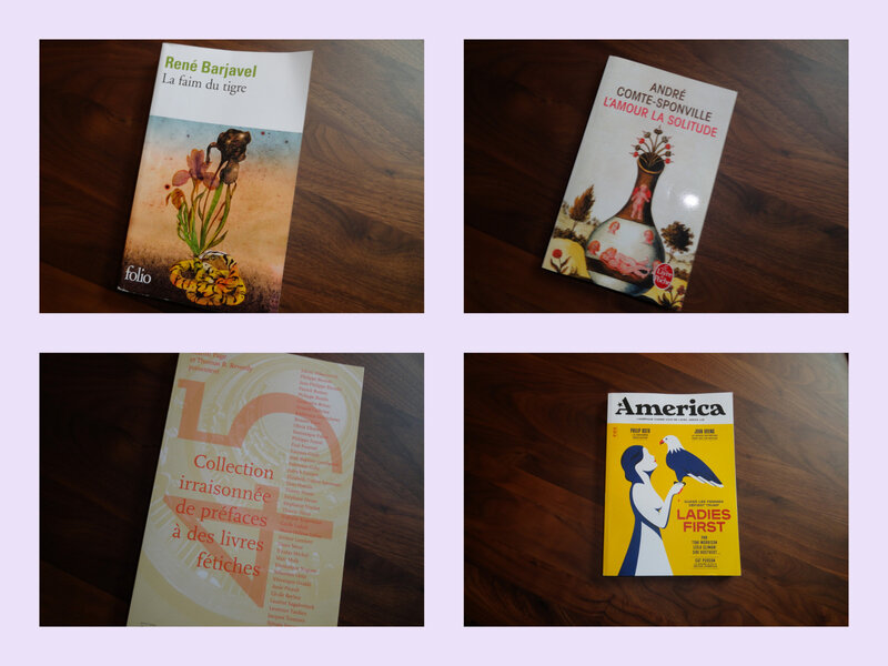 livres-001