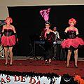 gala_cabaret_juin_2013 (33)