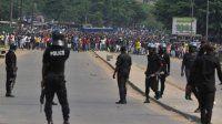 revolte_au_Burkina