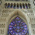 31 - Cathédrale Notre-Dame de Reims