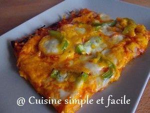 pizza_dinde_cheddar_07
