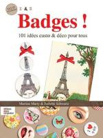 11juinLC_8334_1re_cover_badges - copie 5