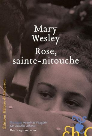 rose_sainte_nitouche