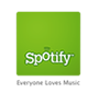 ddpartners_spotify