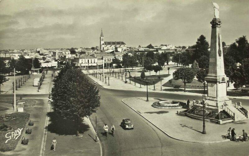 Rochefort-sur-Mer (3)