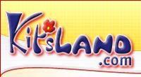 KITSLAND