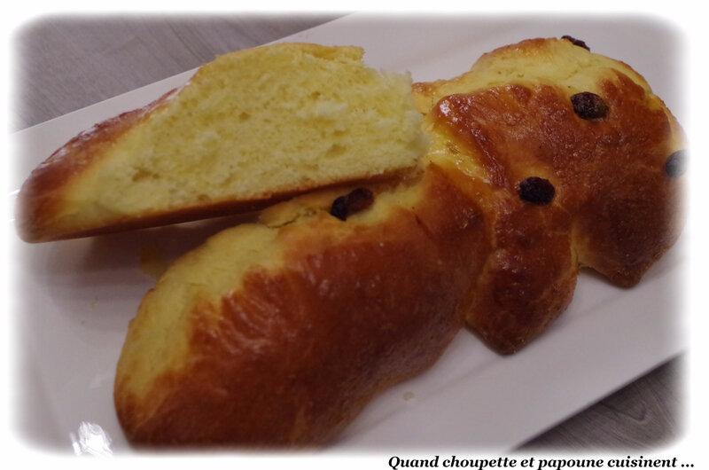 saint-nicolas en brioche-2431