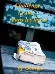 challenge_le_nez_dans_les_livres