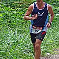 YQ - 20/07/14 - Courses du Mont-Bart