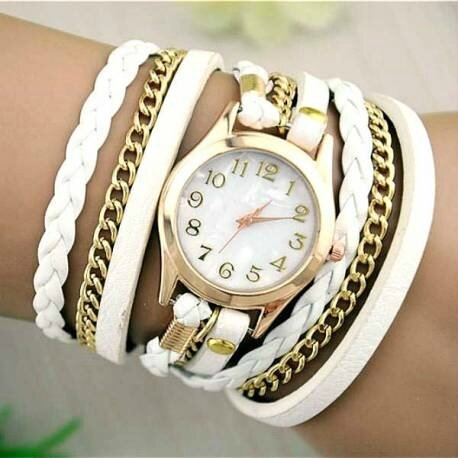 montre-chic-vintage-montre-femme