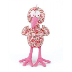 rosie-birdy-peluche-doudou-enfant-liberty-jellykitten