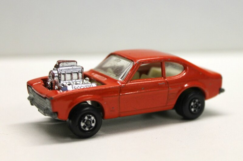 #87-Ford Capri Hot Rocker (2)
