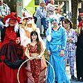 carnaval (133)