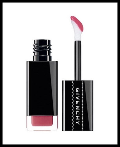 givenchy encre interdite arty pink 1