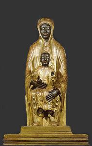 Notre_Dame_de_l_Assomption_Clermont_VN_1