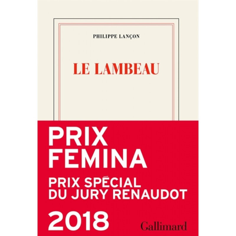 le-lambeau-9782072689079_0