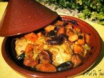 tajine_patates_douces
