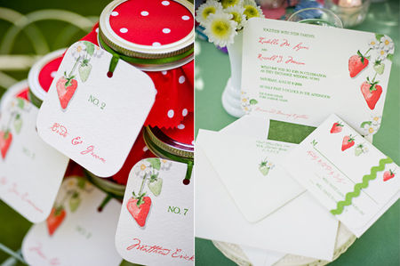 StrawberryInvites