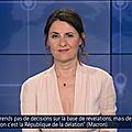 sandragandoin04.2019_07_16_journaldelanuitBFMTV