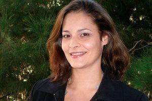 Gaelle-Tallarida-directrice-generale-du-MYS