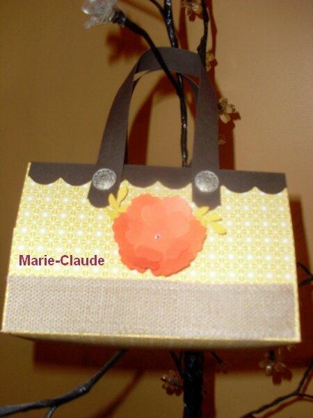 Marie_Claude3