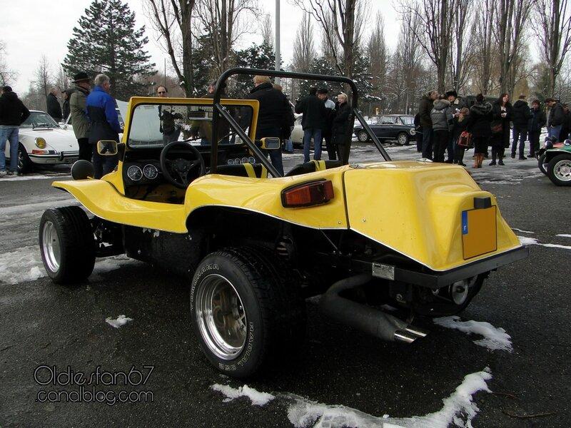 buggy-buffalo-11