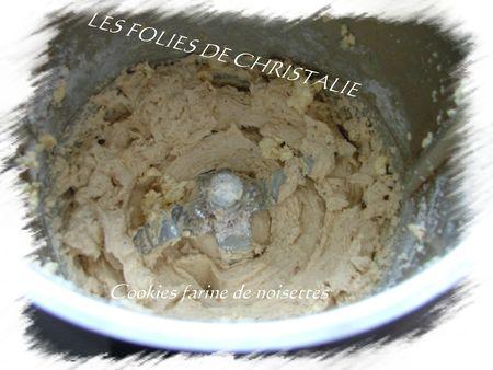 Cookies_farine_de_noisettes_2