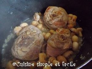 osso_buco_dinde_03