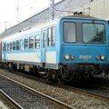 X 2200 bleu