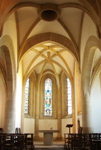 Ladoix_Serrigny_Chapelle_ND_12