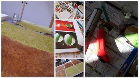 Atelier_Scrap1
