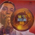 Jack Teagarden - 1958 - Big 'T' s Dixieland Band (Capitol)
