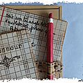 ART 2014 09 cahier de devoirs 3