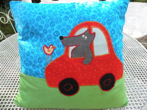 coussin_loup__3_