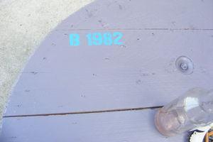DSCF1637