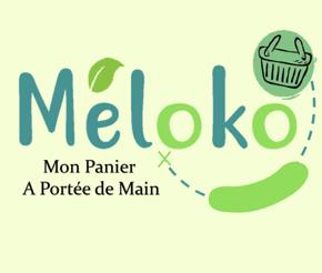 MELOKO