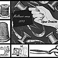 2013 voeux blog